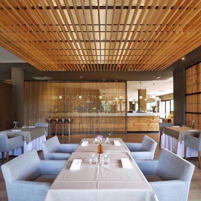 HOTEL MAS SALAGROS 2020    en colaboración con Ignaci Raventós